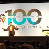 100-aniversario-illl-y-lhm-3