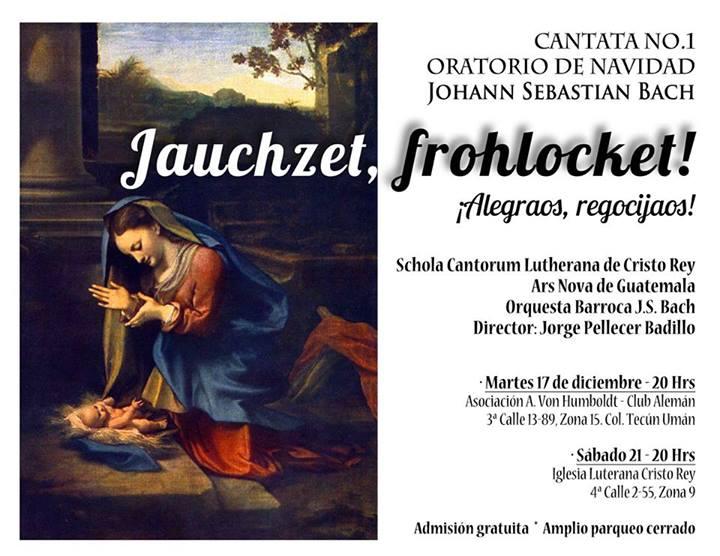 Cantata1 Bach [Mailing]